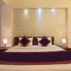Hotel Star 2* Номер Делюкс с различными типами кроватей