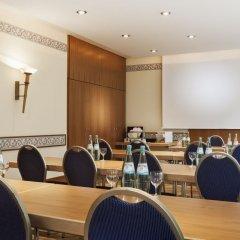 Отель 4mex Inn конференц-зал фото 5