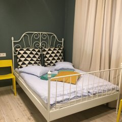 Отель Sleep In BnB 3* Стандартный номер с различными типами кроватей