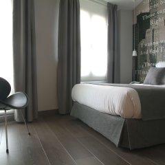 Le Petit Boutique Hotel - Adults Only Улучшенный номер с различными типами кроватей