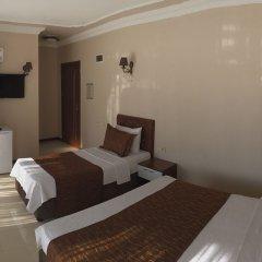 Geyikli Sunshine Hotel Номер Делюкс