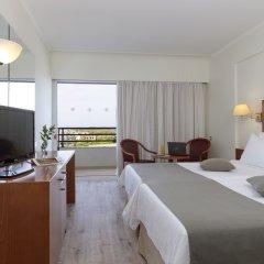 Best Western Hotel Plaza 4* Стандартный номер с 2 отдельными кроватями