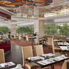 Hotel Palace Berlin ресторан фото 2