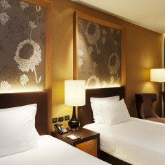 Eastin Grand Hotel Sathorn комната для гостей фото 9