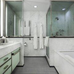 Отель The Mark Нью-Йорк ванная фото 2