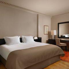 NJV Athens Plaza Hotel 5* Полулюкс с различными типами кроватей