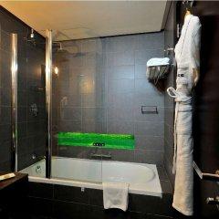 Hues Boutique Hotel 4* Стандартный номер с различными типами кроватей