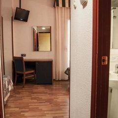 Ronda House Hotel фото 7
