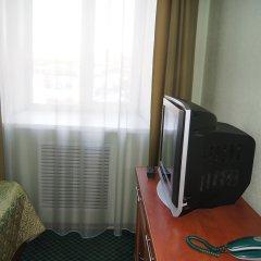 Гостиница Милена комната для гостей фото 6