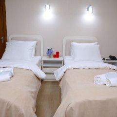 Grand Hotel Luna 3* Стандартный номер с различными типами кроватей