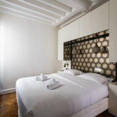 Отель Bauhaus Magic in the Marais Апартаменты