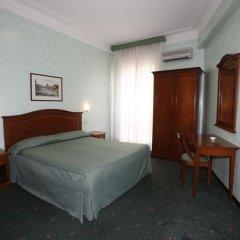 Отель Adriatic комната для гостей