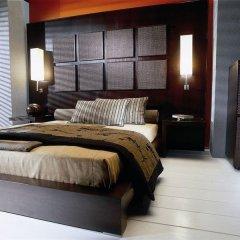 Отель Relais Navona71 2* Стандартный номер с различными типами кроватей
