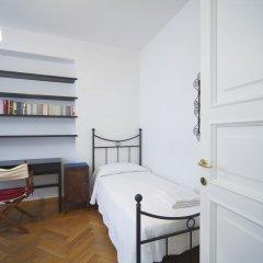 Отель Palazzo Cicala Италия, Генуя - 1 отзыв об отеле, цены и фото номеров - забронировать отель Palazzo Cicala онлайн комната для гостей