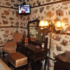 Centauera Hotel 4* Номер Делюкс с различными типами кроватей