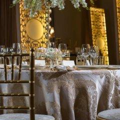 Отель Pullman Baku Азербайджан, Баку - 6 отзывов об отеле, цены и фото номеров - забронировать отель Pullman Baku онлайн помещение для мероприятий