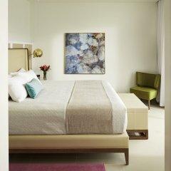 Отель Azul Beach Resort Negril by Karisma, Gourmet All Inclusive 5* Студия с различными типами кроватей