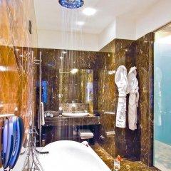 Style Hotel ванная фото 3