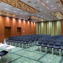 Рэдиссон Блу Шереметьево (Radisson Blu Sheremetyevo Hotel) фото 7