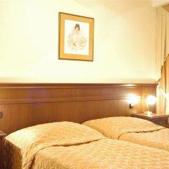 Гостиничный Комплекс Орехово 3* Улучшенные апартаменты разные типы кроватей фото 4