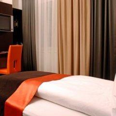 Отель The Levante Parliament 5* Улучшенный номер с различными типами кроватей