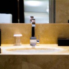 Style Hotel ванная фото 9