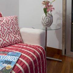 Апартаменты Apt in Lisbon Oriente 25 Apartments - Parque das Nações Апартаменты с различными типами кроватей фото 4