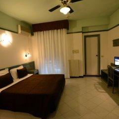 Отель ESEDRA 3* Стандартный номер