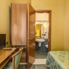 Hotel Contilia комната для гостей фото 19