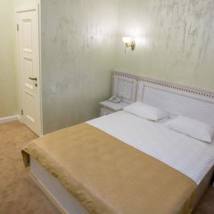Hotel Invite SPA 3* Номер Делюкс с различными типами кроватей