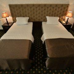 Gloria Hotel 4* Стандартный номер с различными типами кроватей фото 7