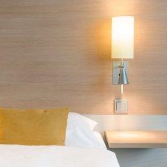 Mercure Hotel Frankfurt Airport комната для гостей фото 6
