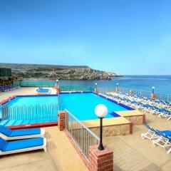 Отель Paradise Bay Resort популярное изображение