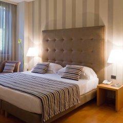 Hotel Dei Duchi 4* Люкс