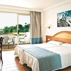 Hotel Millor Sun 3* Стандартный номер с различными типами кроватей