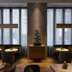Отель Park Hyatt Milano вестибюль отеля фото 2