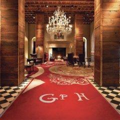 Gramercy Park Hotel популярное изображение