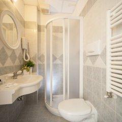Hotel Jana ванная фото 5