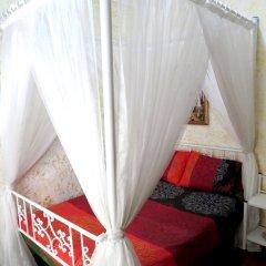 Отель Berry Life Aparts 3* Апартаменты с различными типами кроватей