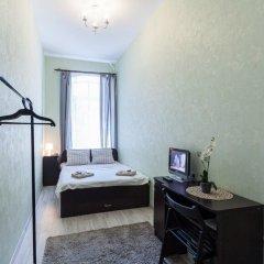 Mini-hotel Egorova 18 2* Стандартный номер с различными типами кроватей