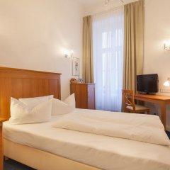 Hotel Brandies Berlin комната для гостей фото 3