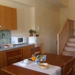 Отель Apartamentos Galatino Апартаменты с различными типами кроватей фото 2