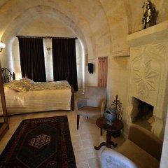 Мини-Отель Castle Inn Cappadocia Стандартный номер