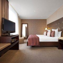 K West Hotel & Spa комната для гостей фото 7