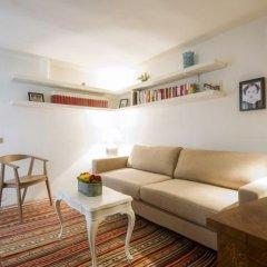 Отель Florentapartments - Santo Spirito Апартаменты фото 2