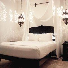Отель Cabo Azul Resort by Diamond Resorts 4* Вилла с различными типами кроватей