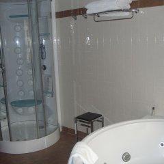 Отель Parador De Bielsa Huesca гидромассажная ванна
