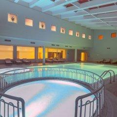 Отель Innvista Hotels Belek - All Inclusive закрытый бассейн фото 2