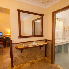 Hotel Palladium Palace комната для гостей фото 9
