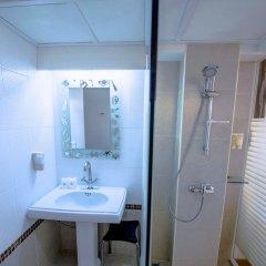 Отель The Bliss South Beach Patong комната для гостей фото 14